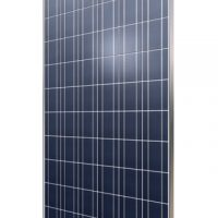 Axitech Poly PV Panels 260 to 280 watts