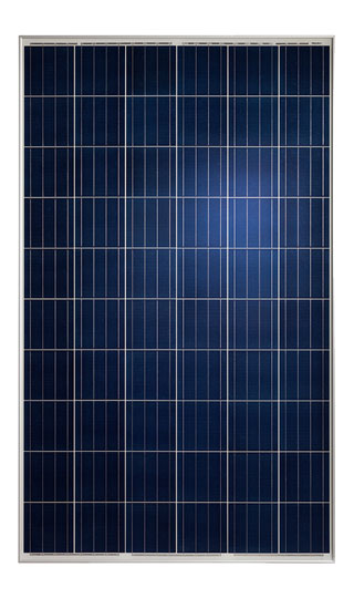 Luxor Ecoline 275 Watt PV Panel