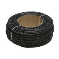 KBE 4mm Solar Cable