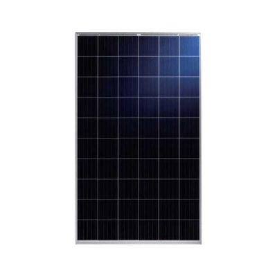 Talesun PV Photovoltaic Solar Panel Complete Kits from 275 watt