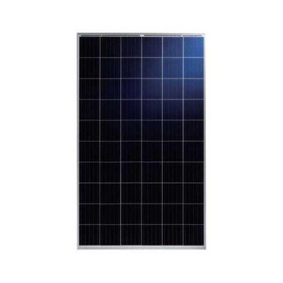Talesun PV Photovoltaic Solar Panel Complete Kits from 275 watt
