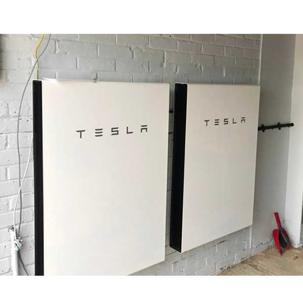 Tesla Powerwall For Sale >> Tesla Powerwall 2 Battery Solar Store Solar Photovoltaic Pv